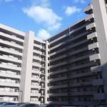 熊本 分譲マンション 震災復旧工事