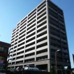 熊本 分譲マンション震災復旧工事